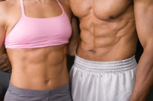 six_pack_abs_couple