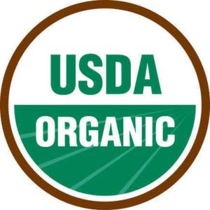 Organic_Foods_clip_image008