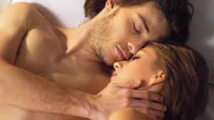 intimate-couple