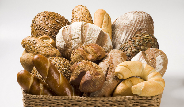 What Is Gluten And Where Is It Found?