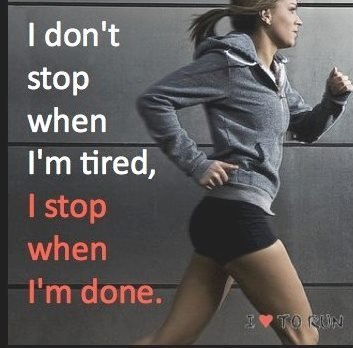 Highly Effective Weight Loss Motivation Tips